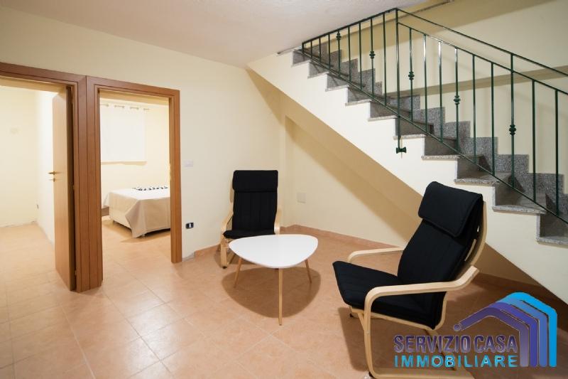 Appartamento Letojanni ME949016