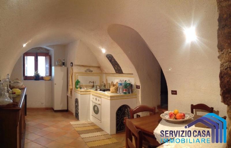 Villa singola Monterosso Almo RG948971
