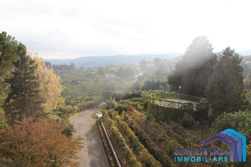 Rustico/Casale/Corte Giarre CT948955
