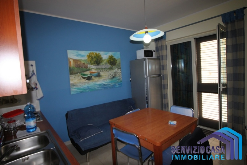 Appartamento Letojanni ME1065925