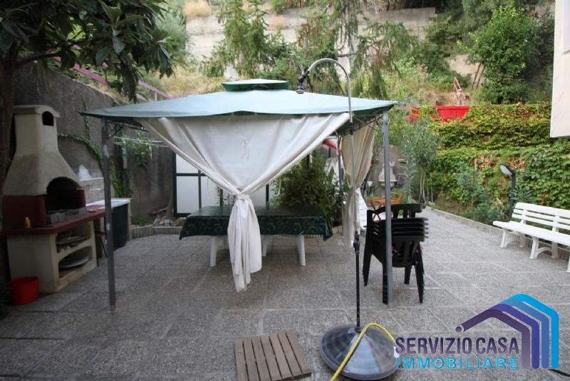 Appartamento in vendita a Letojanni, 4 locali, Trattative riservate | PortaleAgenzieImmobiliari.it