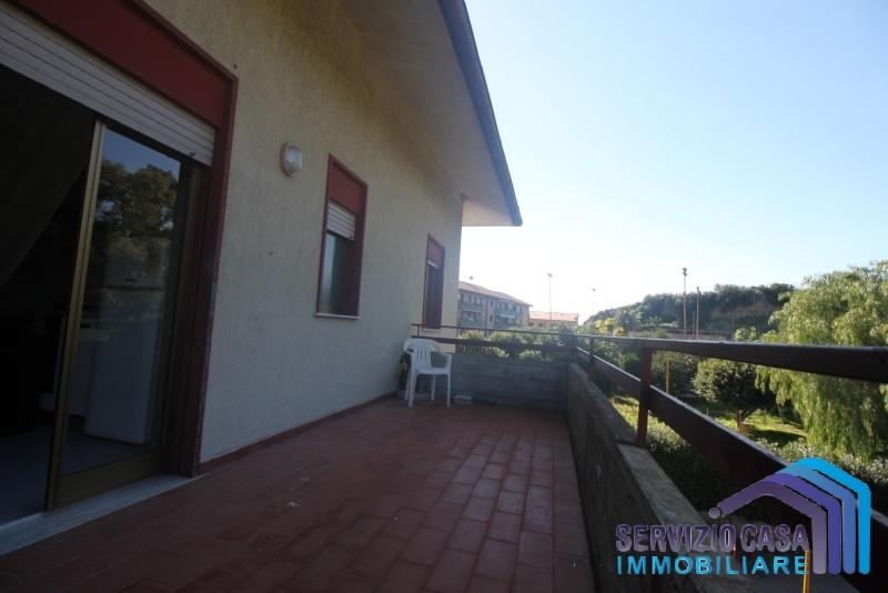 Appartamento in vendita a Taormina, 2 locali, prezzo € 78.000   PortaleAgenzieImmobiliari.it