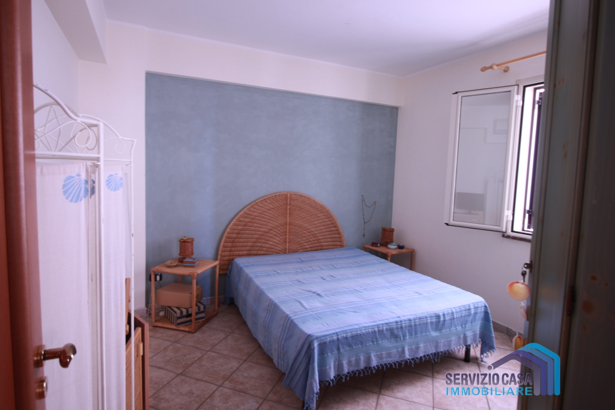 Appartamento Letojanni ME1055705