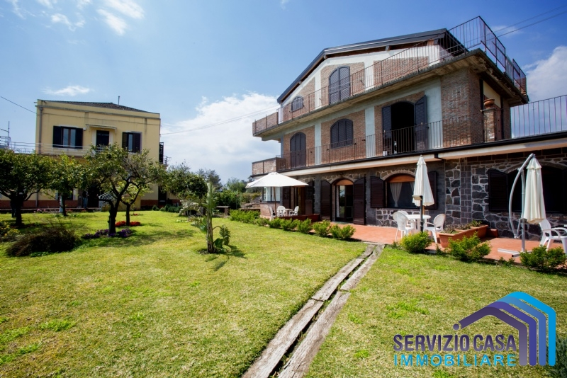 Rustico/Casale/Corte Giarre CT949000