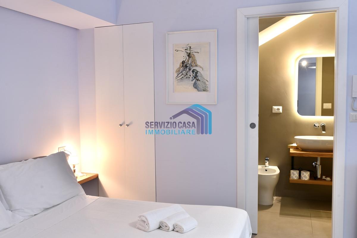 Appartamento Letojanni ME1045201