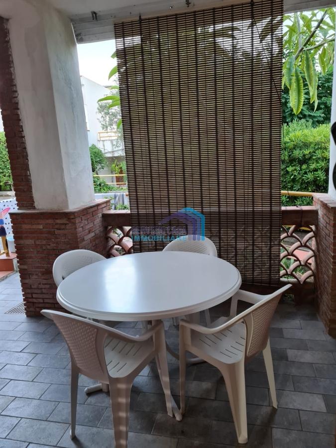 Appartamento in vendita a Letojanni, 3 locali, prezzo € 124.000 | PortaleAgenzieImmobiliari.it