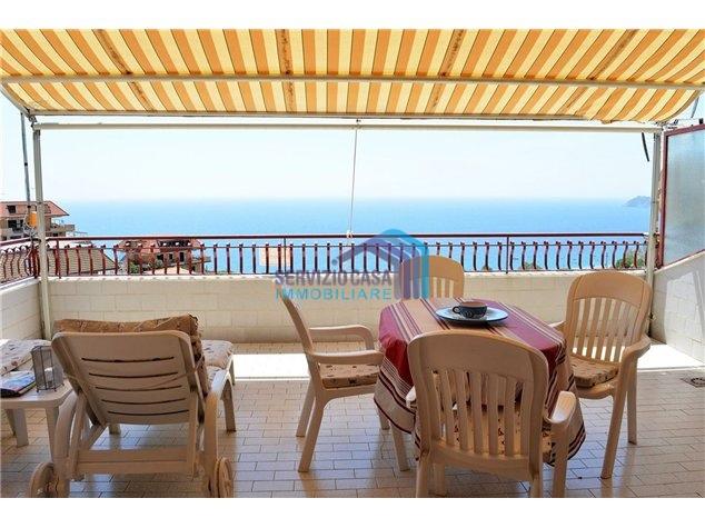 Appartamento in vendita a Letojanni, 3 locali, Trattative riservate | PortaleAgenzieImmobiliari.it