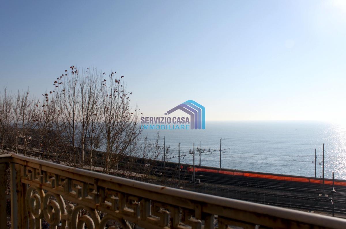 Attico / Mansarda in vendita a Catania, 9 locali, prezzo € 434.000 | PortaleAgenzieImmobiliari.it