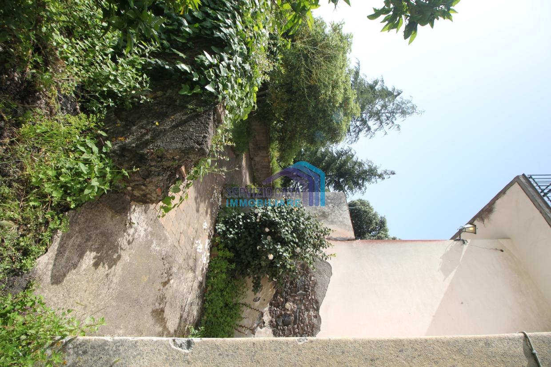 Rustico/Casale/Corte Santa Venerina CT1234809